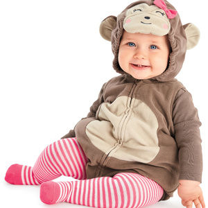 0bf283cfb Carters Mouse Halloween Costume & Halloween Carters Mouse Halloween ...